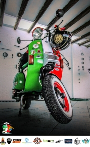 filomena-garage